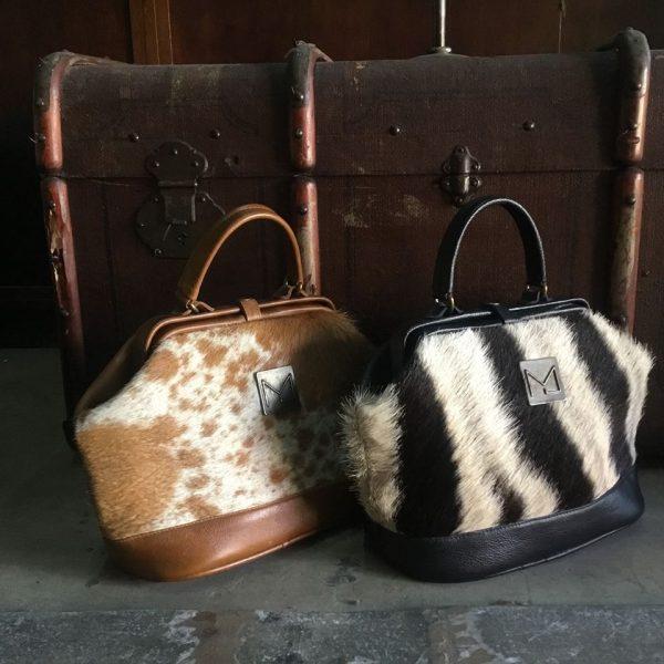 Mabotho Lwandle bag